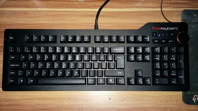 Mechanical_Keyboard28_25.jpg