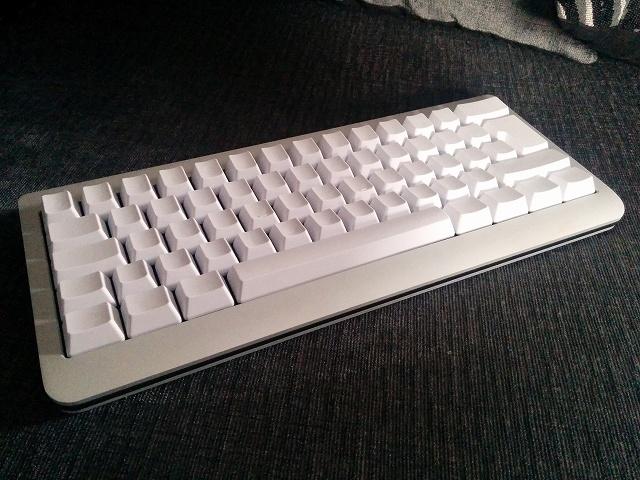 Mechanical_Keyboard28_26.jpg