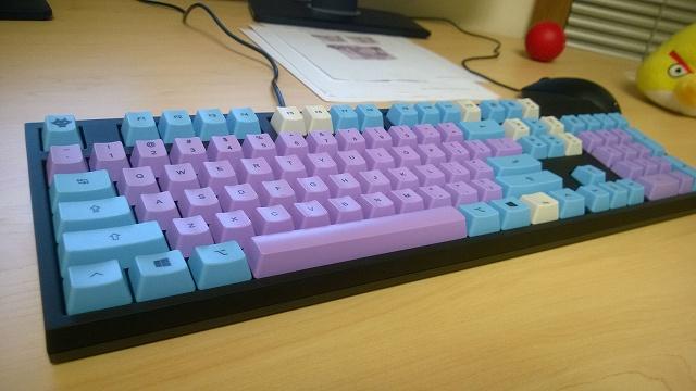 Mechanical_Keyboard28_31.jpg