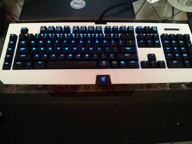 Mechanical_Keyboard28_33.jpg