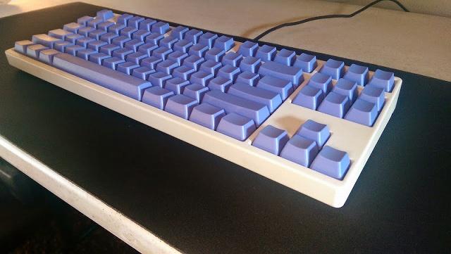 Mechanical_Keyboard28_34.jpg