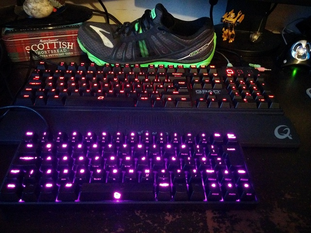 Mechanical_Keyboard28_35.jpg