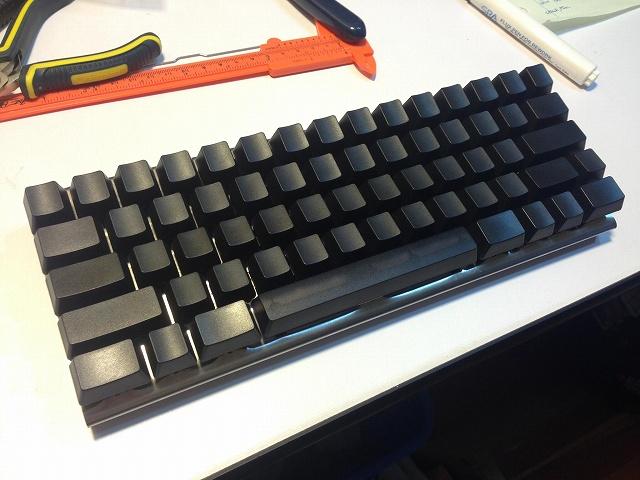 Mechanical_Keyboard28_36.jpg