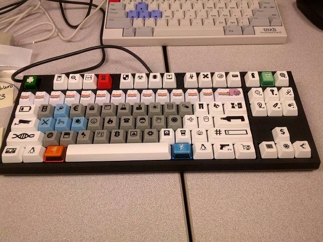 Mechanical_Keyboard28_38.jpg