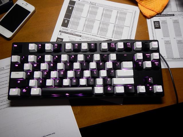 Mechanical_Keyboard28_46.jpg