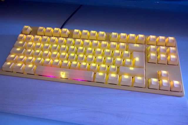 Mechanical_Keyboard28_47.jpg
