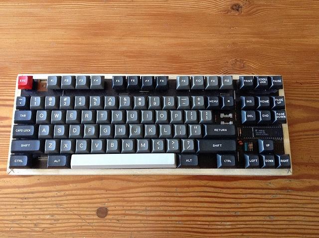 Mechanical_Keyboard28_48.jpg