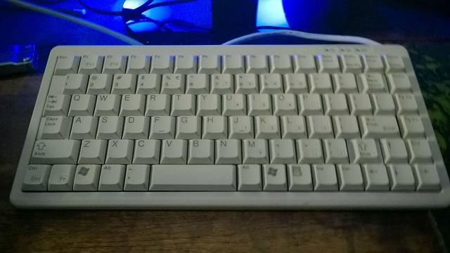 Mechanical_Keyboard28_50.jpg