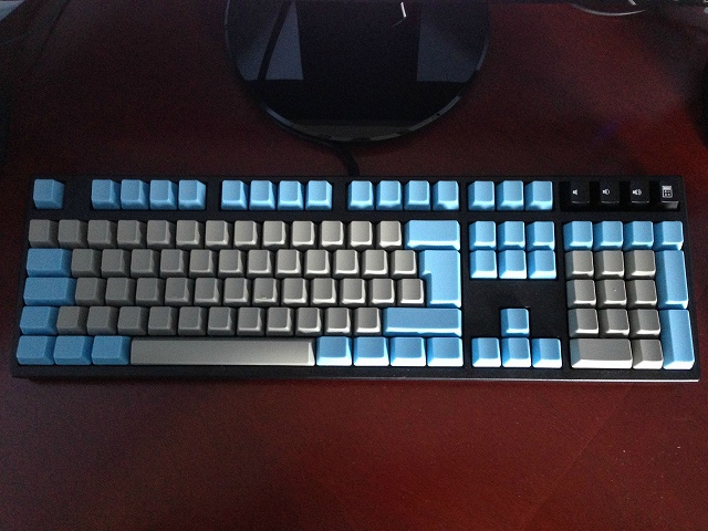 Mechanical_Keyboard28_52.jpg