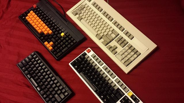 Mechanical_Keyboard28_61.jpg
