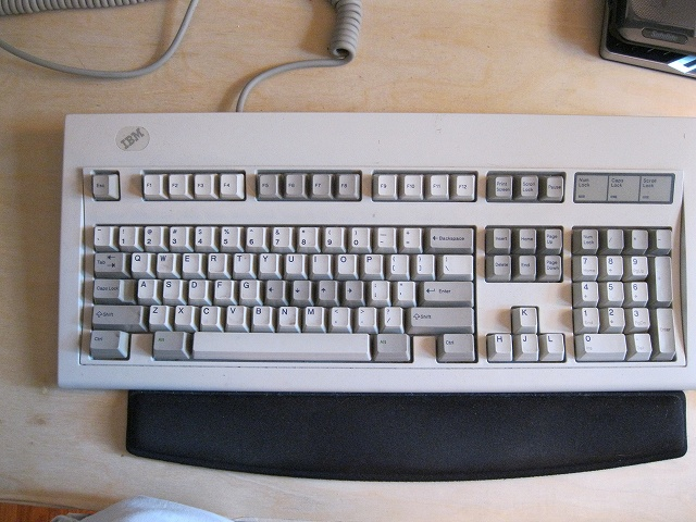 Mechanical_Keyboard28_62.jpg