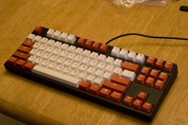 Mechanical_Keyboard28_65.jpg
