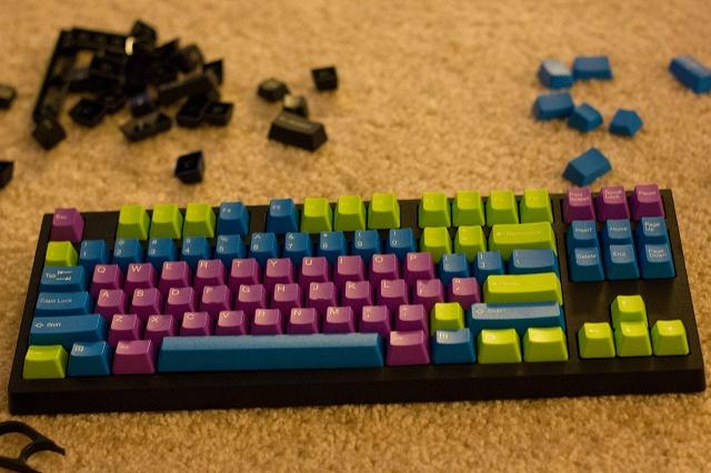 Mechanical_Keyboard28_75.jpg