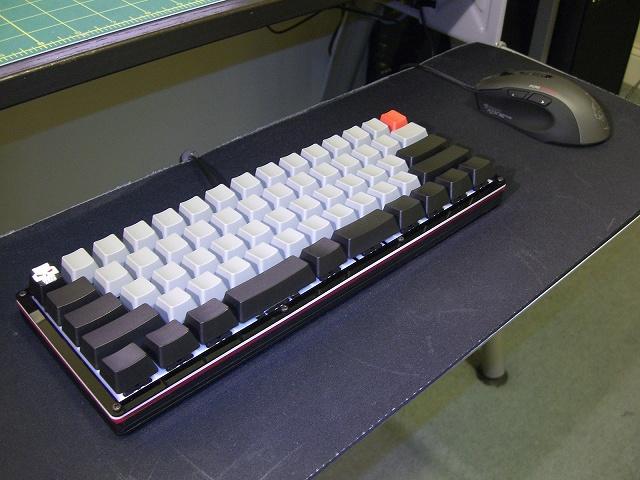 Mechanical_Keyboard28_77.jpg