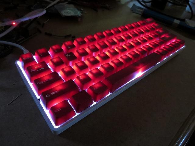Mechanical_Keyboard28_81.jpg