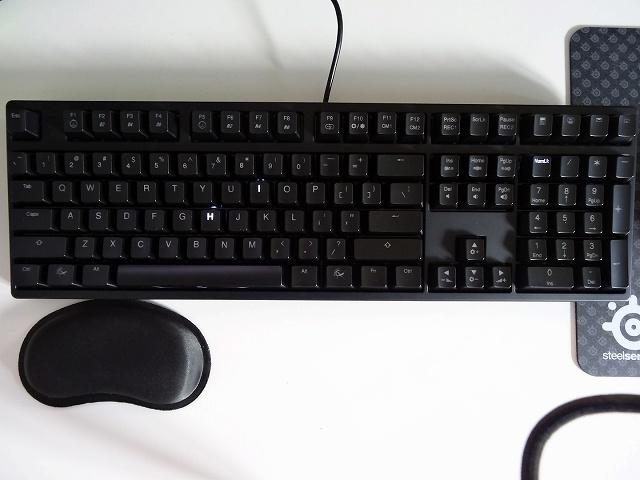 Mechanical_Keyboard28_84.jpg