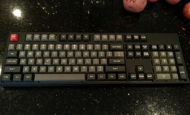Mechanical_Keyboard28_85.jpg
