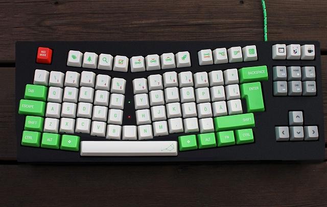 Mechanical_Keyboard28_91.jpg
