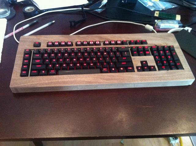 Mechanical_Keyboard28_92.jpg