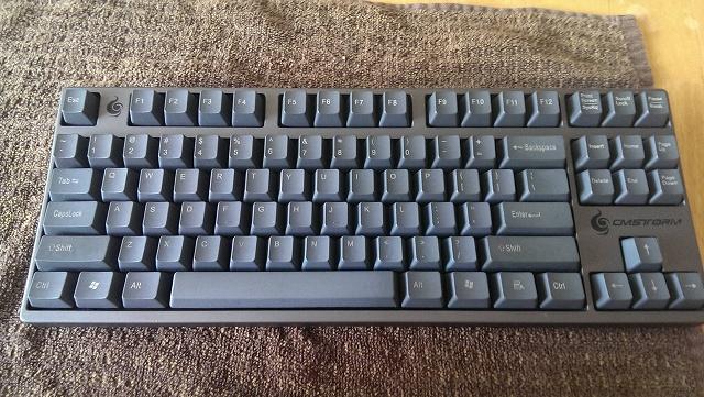 Mechanical_Keyboard28_97.jpg