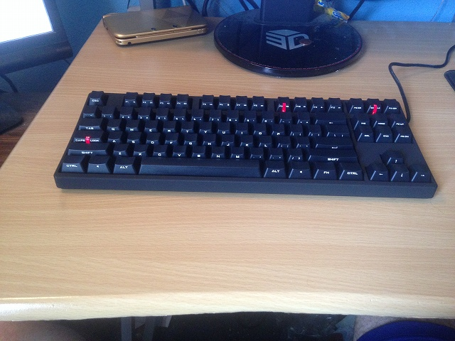 Mechanical_Keyboard28_99.jpg