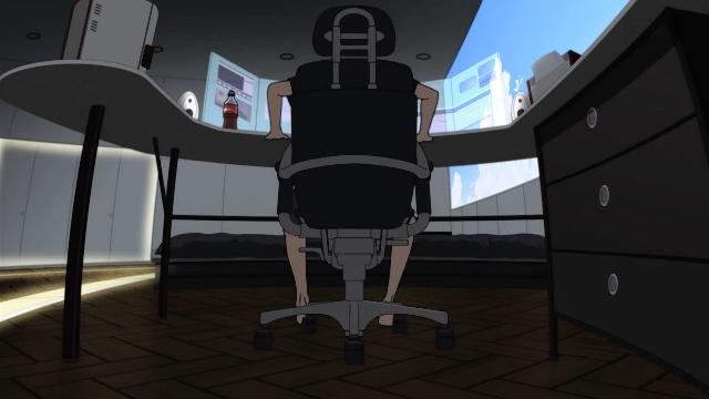 Mekakucity_Actors_Chair_04.jpg