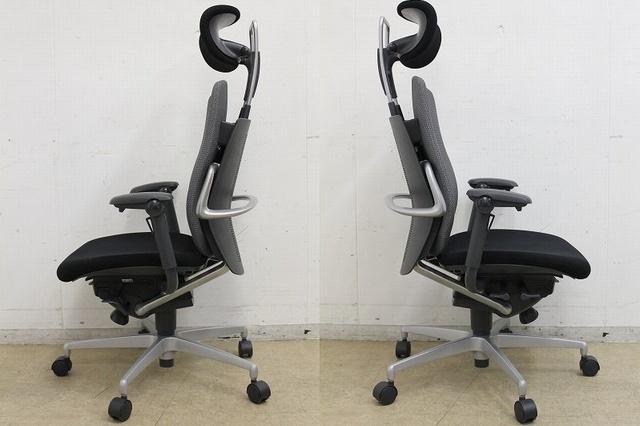 Mekakucity_Actors_Chair_06.jpg