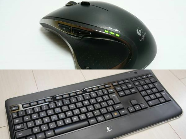 Mouse-Keyboard1402_02.jpg