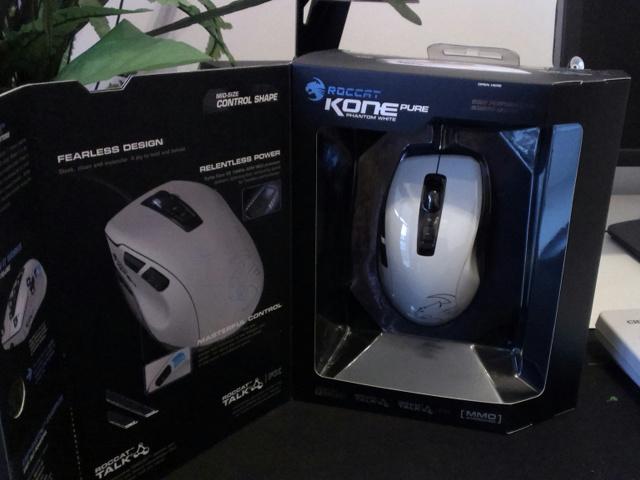 Mouse-Keyboard1404_06.jpg