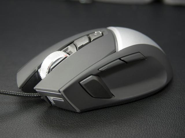 Mouse-Keyboard1405_04.jpg