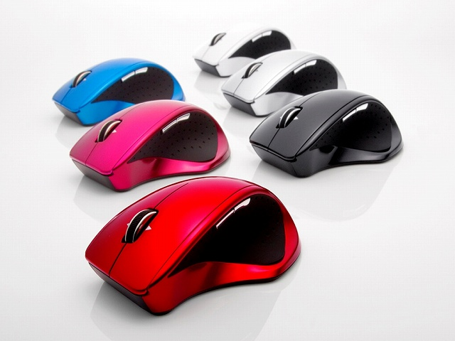 Mouse-Keyboard1405_06b.jpg