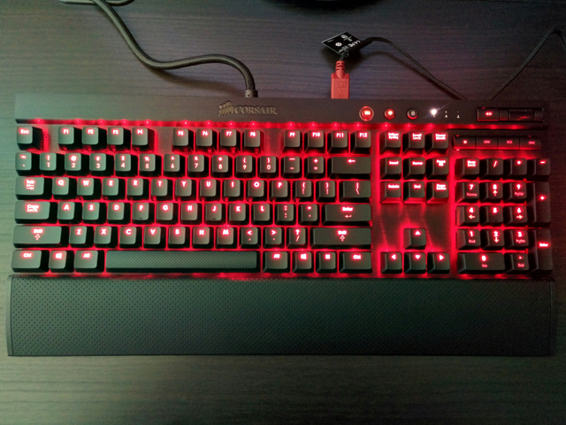Mouse-Keyboard1405_10.jpg