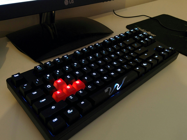 Mouse-Keyboard1406_01.jpg