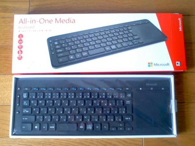 Mouse-Keyboard1406_04.jpg