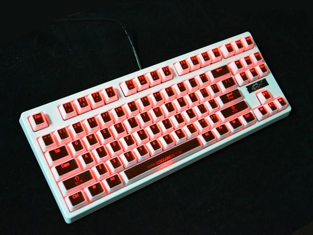 Mouse-Keyboard1406_05.jpg