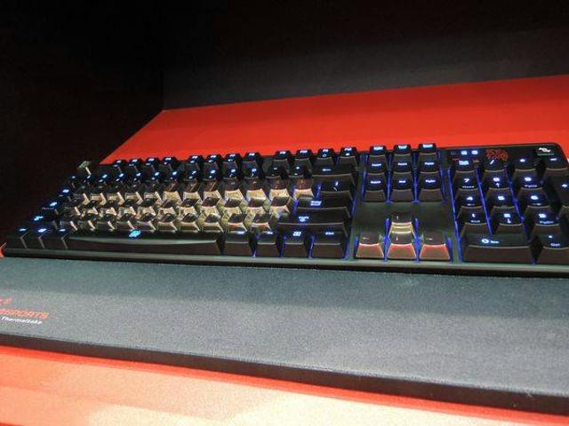 Mouse-Keyboard1407_02.jpg