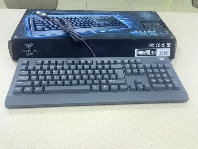 Mouse-Keyboard1407_06.jpg