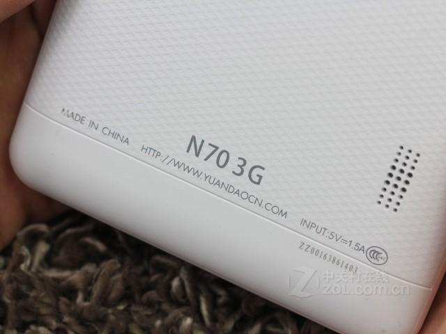 N70_3G_08.jpg