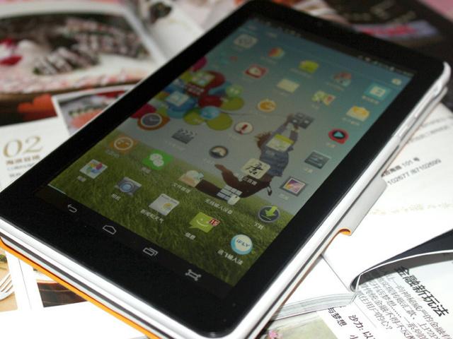 N70_3G_11.jpg