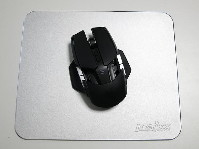 Perixx_DX-3000_02.jpg
