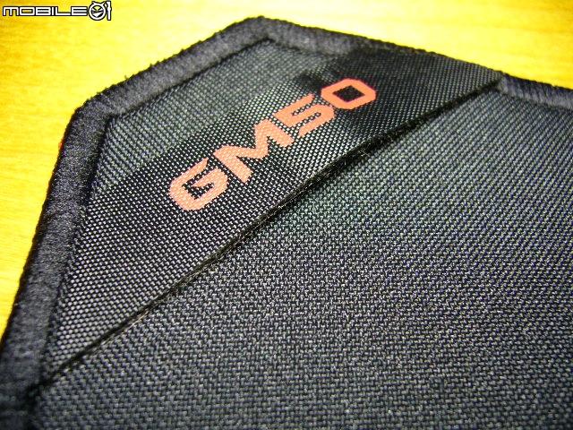 ROG_GM50_03.jpg