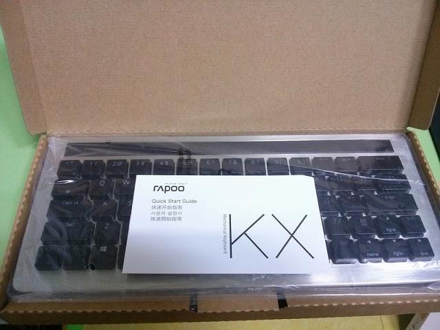 Rapoo_KX_12.jpg