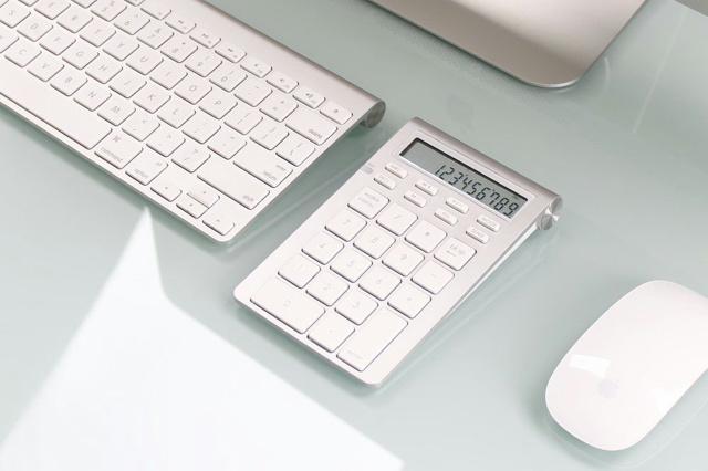 Satechi_Bluetooth_Wireless_Smart_Keypad_06.jpg