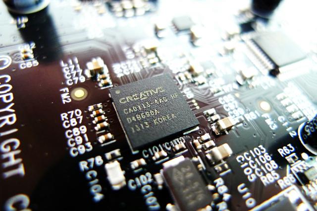 Sound_Blaster_Audigy_Fx_06.jpg