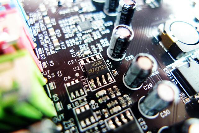 Sound_Blaster_Audigy_Fx_07.jpg