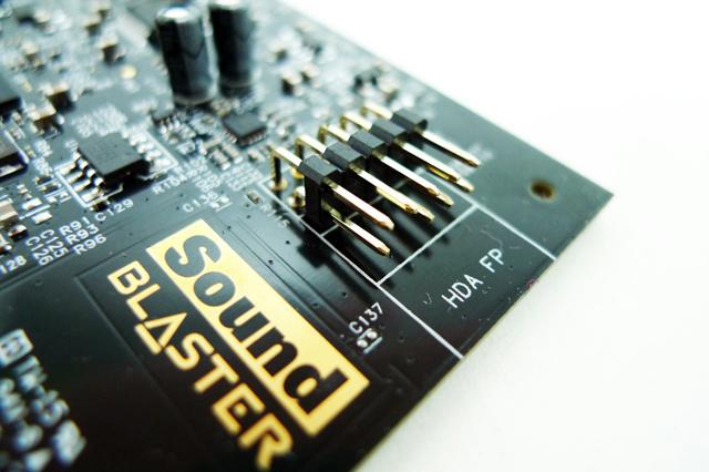 Sound_Blaster_Audigy_Fx_08.jpg