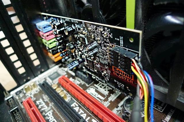 Sound_Blaster_Audigy_Fx_10.jpg