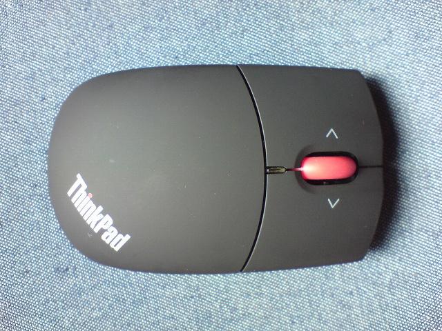 ThinkPad_Bluetooth_Mouse_02.jpg