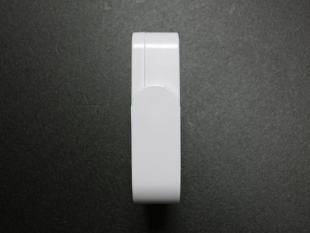 USB-TOY71W_05.jpg