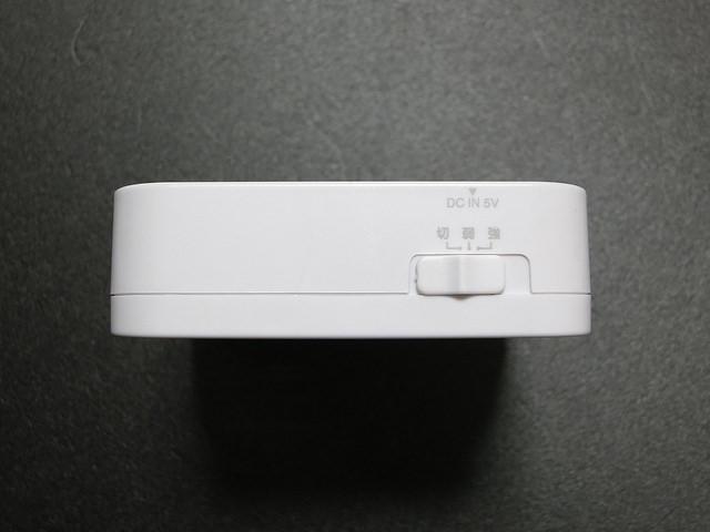 USB-TOY71W_06.jpg